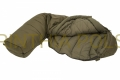 Tactical-Group-Carinthia-Polska-Spiwor-Termoizolacja-G-Loft-Wilderness-Sleeping-Bag-Olive-SS92011-1.png