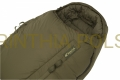 Tactical-Group-Carinthia-Polska-Spiwor-Termoizolacja-G-Loft-Wilderness-Sleeping-Bag-Olive-SS92011-3.png