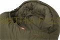 Tactical-Group-Carinthia-Polska-Spiwor-Termoizolacja-G-Loft-Wilderness-Sleeping-Bag-Olive-SS92011-5.png