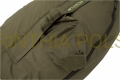 Tactical-Group-Carinthia-Polska-Spiwor-Termoizolacja-G-Loft-Wilderness-Sleeping-Bag-Olive-SS92011-6.png