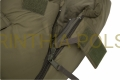 Tactical-Group-Carinthia-Polska-Spiwor-Termoizolacja-G-Loft-Wilderness-Sleeping-Bag-Olive-SS92011-9.png