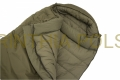 Tactical-Group-Carinthia-Polska-Spiwor-Termoizolacja-G-Loft-Wilderness-Sleeping-Bag-Olive-SS92011-10.png