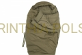 Tactical-Group-Carinthia-Polska-Spiwor-Termoizolacja-G-Loft-Wilderness-Sleeping-Bag-Olive-SS92011-11.png