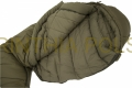 Tactical-Group-Carinthia-Polska-Spiwor-Termoizolacja-G-Loft-Wilderness-Sleeping-Bag-Olive-SS92011-12.png
