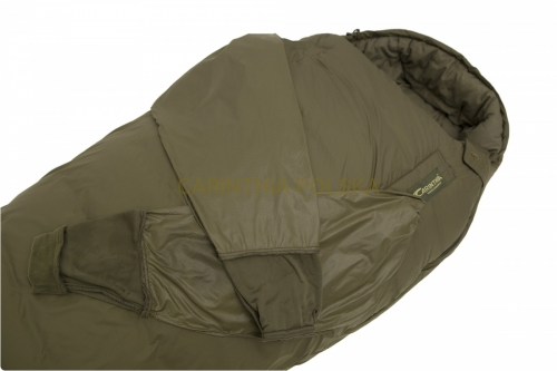 Tactical-Group-Carinthia-Polska-Spiwor-Termoizolacja-G-Loft-Wilderness-Sleeping-Bag-Olive-SS92011-8.png